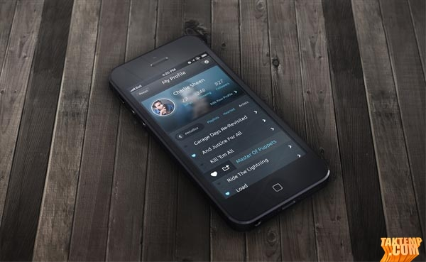 music-apps-designs-07