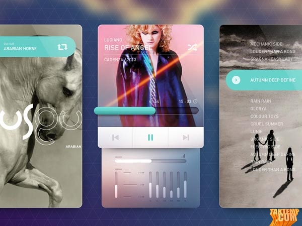 music-apps-designs-08
