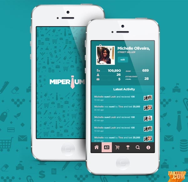 music-apps-designs-10