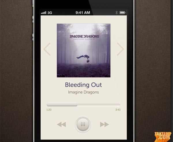 music-apps-designs-12