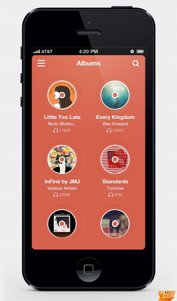music-apps-designs-13