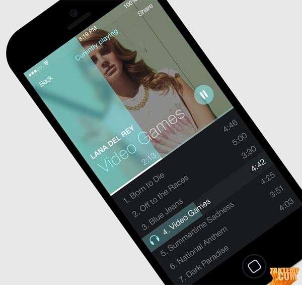 music-apps-designs-16