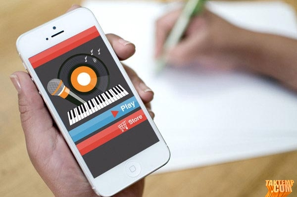 music-apps-designs-18