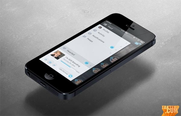 music-apps-designs-20