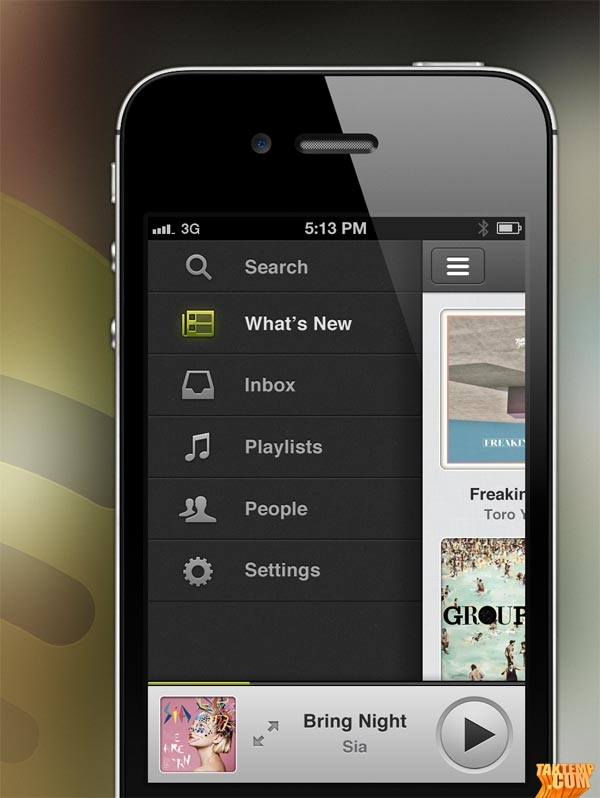 music-apps-designs-22