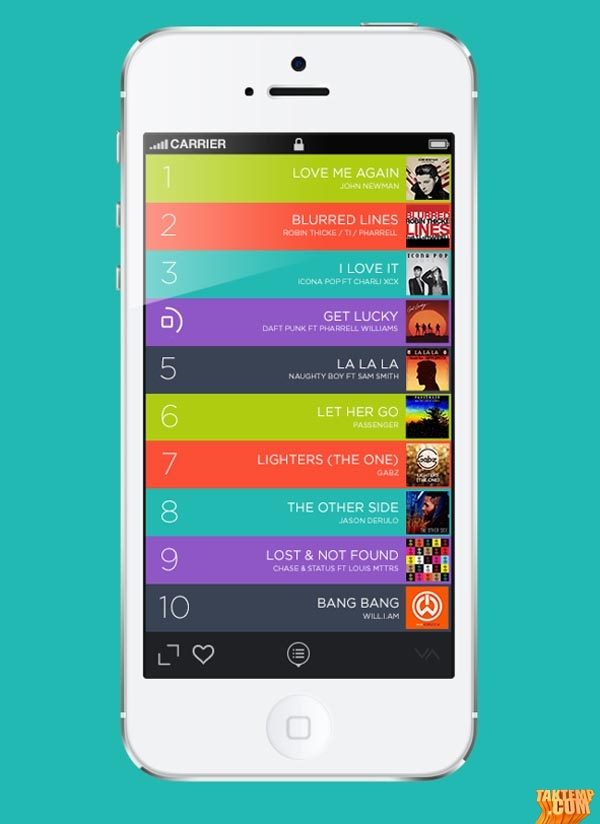 music-apps-designs-25