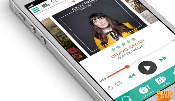 music-apps-designs-31