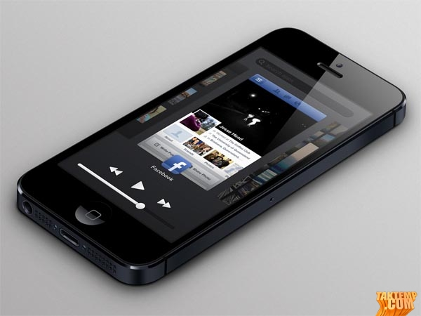 music-apps-designs-38