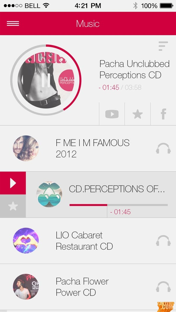 music-apps-designs-40