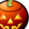 halloween-iconfactory-4