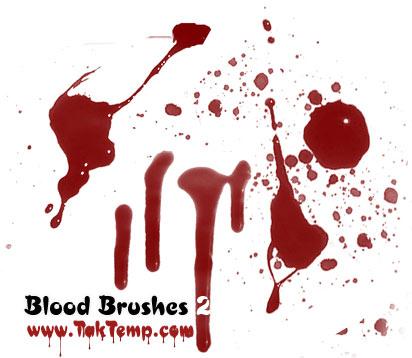 blood_brushes_v2