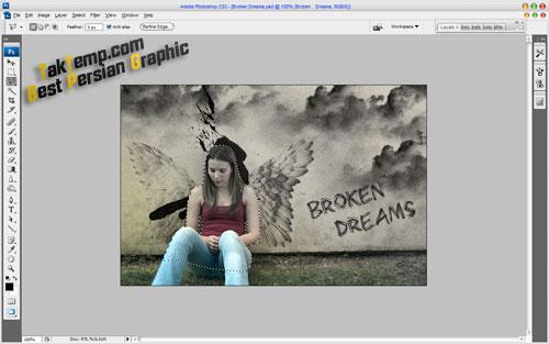 Dreams-(13)