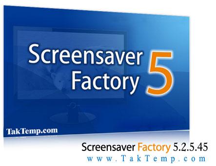 screensaver5