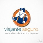 1020-screenshot-viajante-seguro