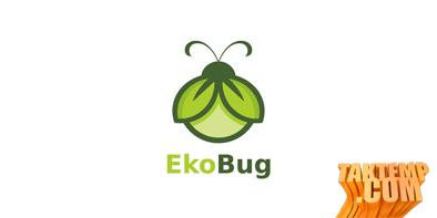 Eko-bug