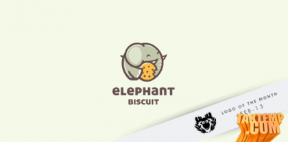 Elephant-Biscuit