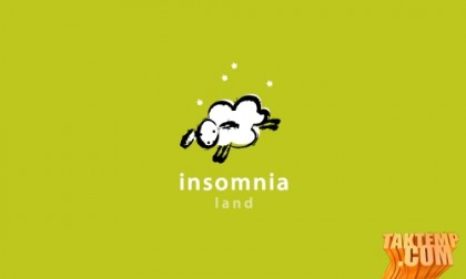 Insomnia-Land