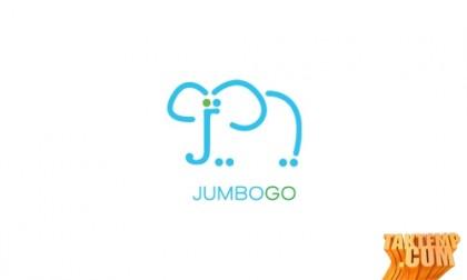 Jumbogo
