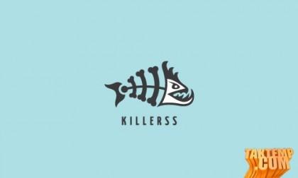 Killerss