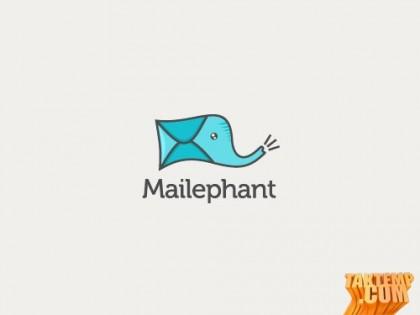 Mailephant
