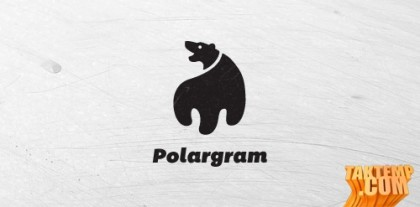 Polargram