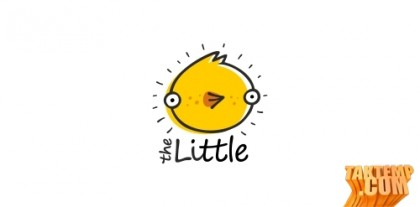 The-Little