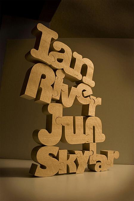 Typography Inspiration 14