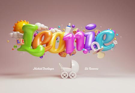 Typography Inspiration 16