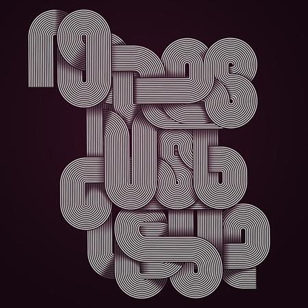Typography Inspiration 24