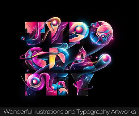 Typography Inspiration39