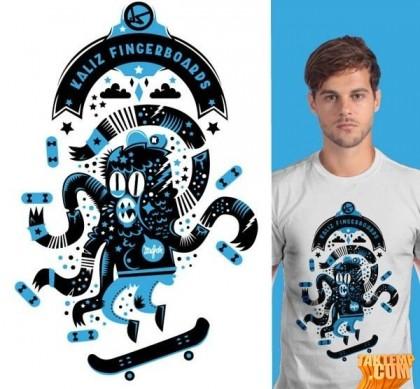 cool_graphic_tshirt_designs_1
