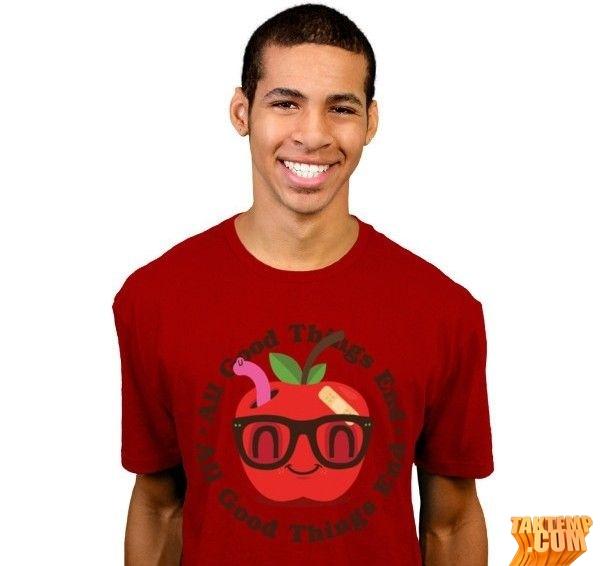 cool_graphic_tshirt_designs_14