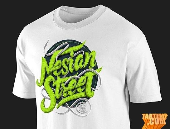 cool_graphic_tshirt_designs_16