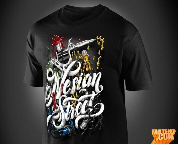 cool_graphic_tshirt_designs_18