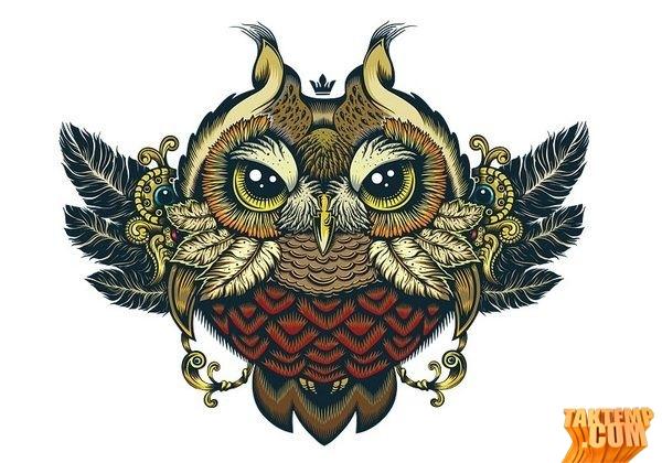 cool_graphic_tshirt_designs_19