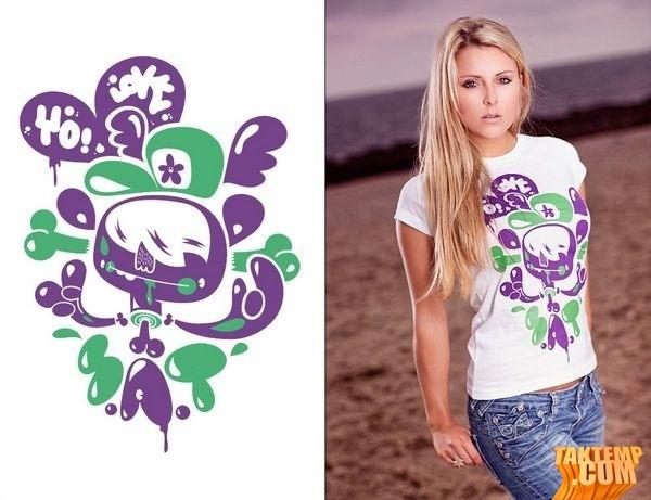 cool_graphic_tshirt_designs_23