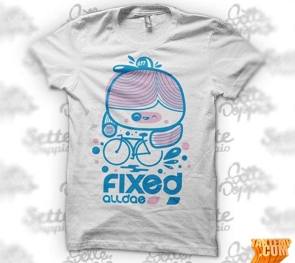 cool_graphic_tshirt_designs_27