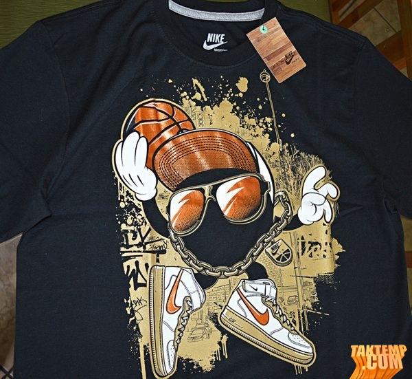 cool_graphic_tshirt_designs_35