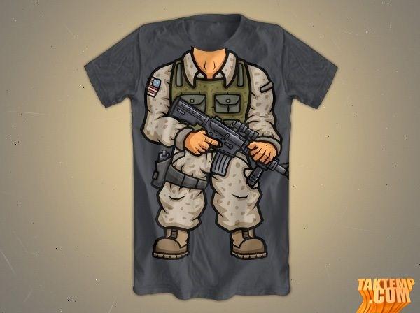 cool_graphic_tshirt_designs_9