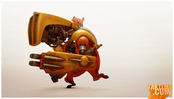 Creative-3D-Illustrations-by-slid3-18