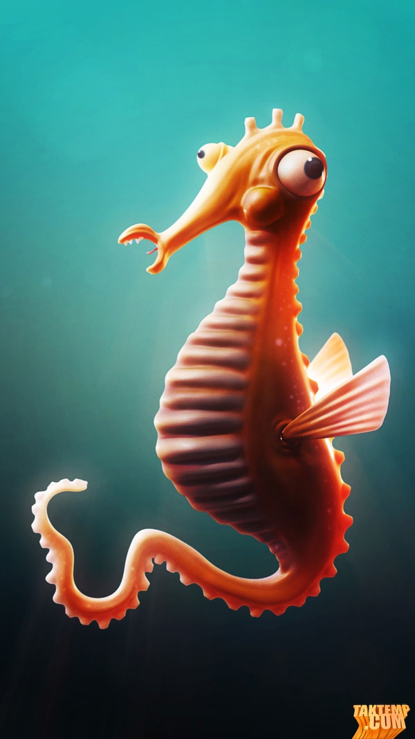 Creative-3D-Illustrations-by-slid3-4