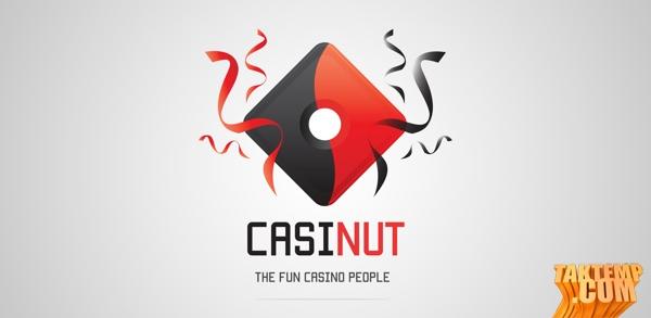 best-logo-design-10