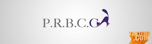 best-logo-design-11
