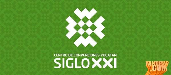 best-logo-design-15