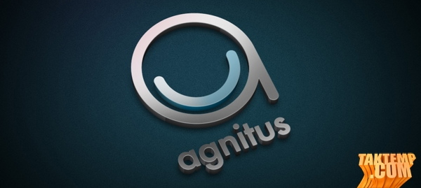 best-logo-design-16