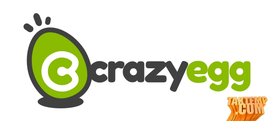 best-logo-design-18