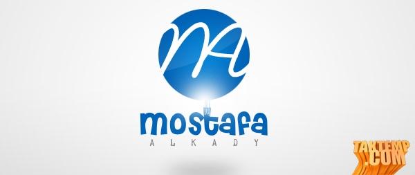 best-logo-design-25