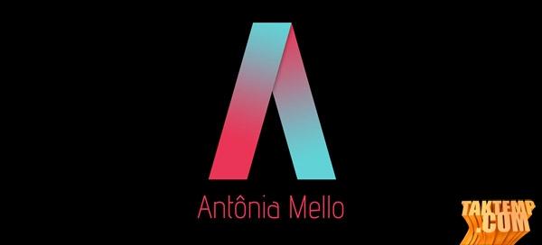best-logo-design-28