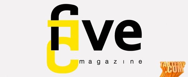 best-logo-design-31