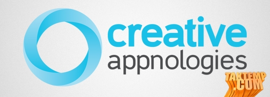 best-logo-design-32